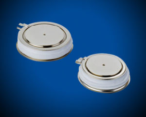 High Quality General Purpose Thyristor for Power Control (YC Series) pictures & photos
