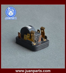 PP1100 Series Protect Relay pictures & photos