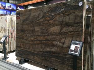 Granite Polished Imported for Wall Cladding pictures & photos