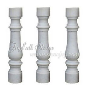 Marble Baluster (DB-050)