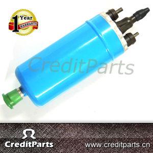 0580464038 Fuel Pump for Citroen Peugeot 405 (0 580 464 038) pictures & photos