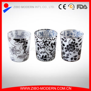 Wholesale Beautiful Cheap Candle Holders pictures & photos