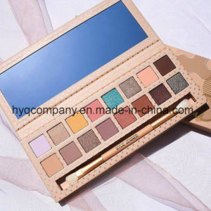 Kylie Take Me on Vacation Kyshadow 16 Colors Eyeshadow Palette pictures & photos