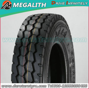 Competitive Price 12.00r24 for Truck Tire with Gcc pictures & photos