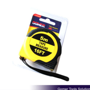 Tape Measure (T07066) pictures & photos