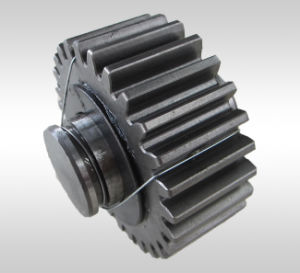Planetary Gear and Spur Gear pictures & photos