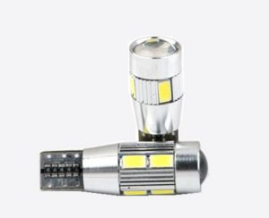 T10 10SMD 5630chip Car LED Light pictures & photos