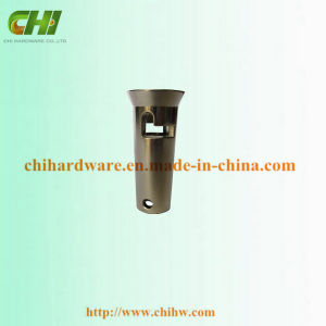 Crank Handle for Roller/Rolling Shutter Accessories pictures & photos