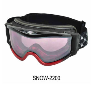 Sports Eyewear (SNOW-2200) pictures & photos