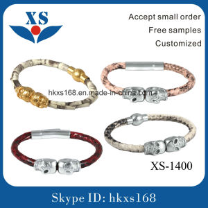 Fashion Handmade Gold Charms for Bracelets with Good Price pictures & photos