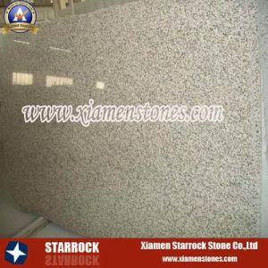 Granite Slab-Tiger Skin Yellow