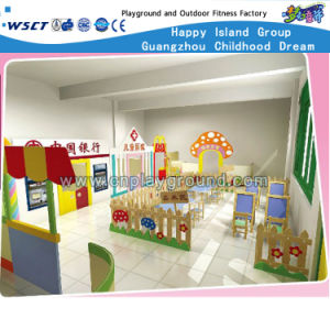 Factory Price a Variety of Doll House Furniture (HB-wwj-3) pictures & photos