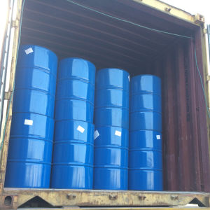 High Purity Competitive Price 99.9% Trichloroethylene (TCE) pictures & photos
