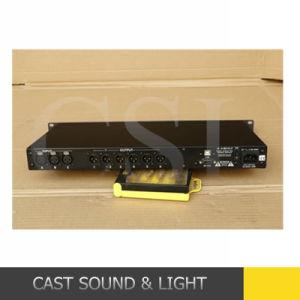 3.6sp Speaker Management Digital Audio Processor pictures & photos