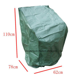 Table Chair Protect Garden Furniture Cover pictures & photos