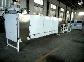 500kg Fish Feed Making Machine, High Quality 500kg Fish Feed Making Machine pictures & photos