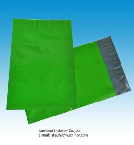 Plastic Mailer Poly Mailer Poly Courier Satchel Poly Envelope Poly Bubble Mailer Courier Bag pictures & photos