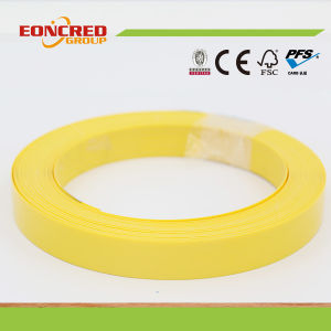 1mm PVC Edge Banding in India Market pictures & photos