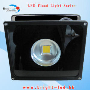 RGB LED Flood Light 50W for 5 Year Warranty pictures & photos