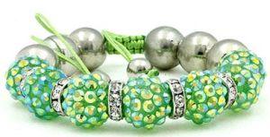 Handmade Fashion Jewelry - Bracelet B285