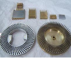Semi-Automatical Capsule Filling Machine (BST-208D) pictures & photos