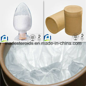 Hydrocortisone Butyrate CAS 13609-67-1 pictures & photos