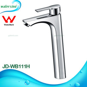 Wash Basin Mixer Top Tap for Bathroom pictures & photos