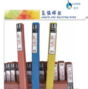 2017 Best Selling! Er70s-6 TIG Rod From China pictures & photos