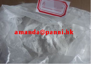99% Raw Testosterone Enanthate 100mg/Ml Injections Oil or Powders for Muscle Growth pictures & photos