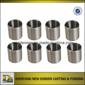 Alloy Steel Bar Machining Mechanical Part pictures & photos