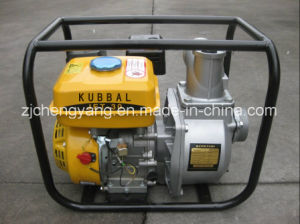 3 Inch Kobal Type Gasoline Water Pump (WP30) pictures & photos
