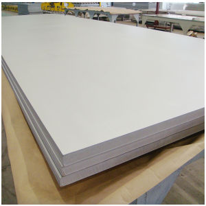 5mm-8mm Stainless Steel Sheet/Ateel Plate