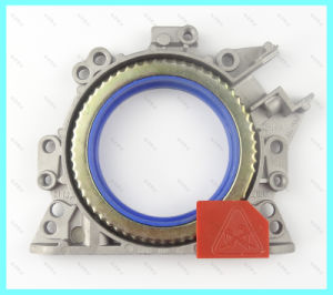Crankshaft Oil Seal for VW Ea211 1.4 T Engine and The Lavida pictures & photos