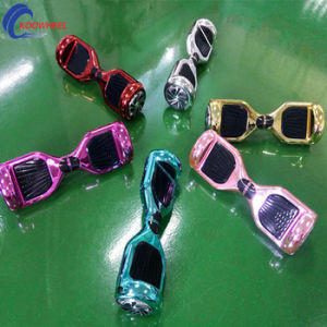 Shining Color China Cheap 2 Wheel Hoverboard Scooter pictures & photos