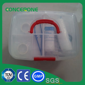 First Aid Kits for Home, Office, Outdoor, Travel, Emmergency pictures & photos