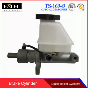 Brake Master Cylinder, Brake Wheel Cylinder, Brake Master Cylinders, Brake Master Cylinder Pump,