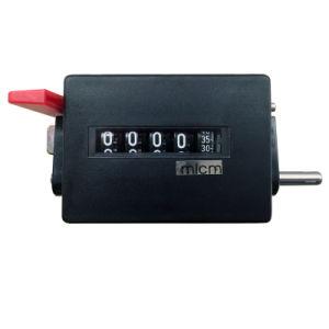 Mini Portable Counter Meter (JZ095B) pictures & photos