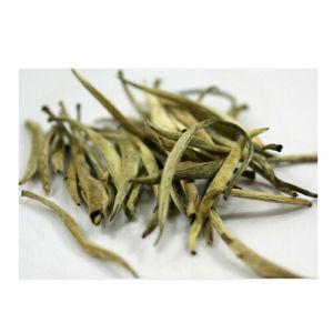 Premium Flower Tea Jasmine Luzhou Jasmine Silver Needle pictures & photos