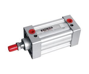 Standard Cylinder (SU63X16)