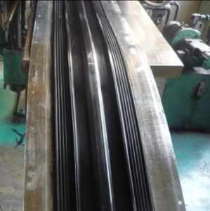 Water Proof Rubber Strips with Steel Sheet pictures & photos
