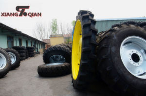 R2 Pattern 230/95-48 Pulling Pesticide Sprayer Tire pictures & photos