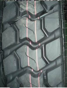 Boto TBR Tires Mining Drive Truck Tyre 10r20 10.00r20 pictures & photos