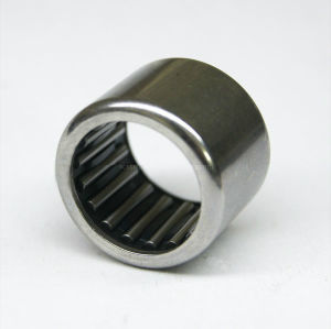 Needle Roller Clutch with Pressed Outer Ring (HF0406)