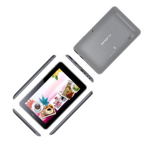 "7"" Tablet A10, IPS Screen, 3G Phone Call (BM-V26)"