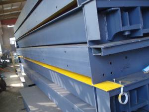 Truck Scale-6