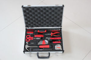 41PCS Tools Set pictures & photos