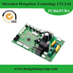 Electronic Assembly (PCB&PCBA assembly) pictures & photos
