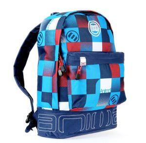 Wholesales Fancy Outdoor Shoulder Bag (DX-B1405) pictures & photos
