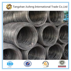 Good Quality Hpb 300 Wire Rod pictures & photos