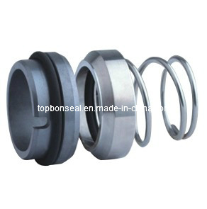 O-Ring Mechanical Seals Tbm3/M3a
